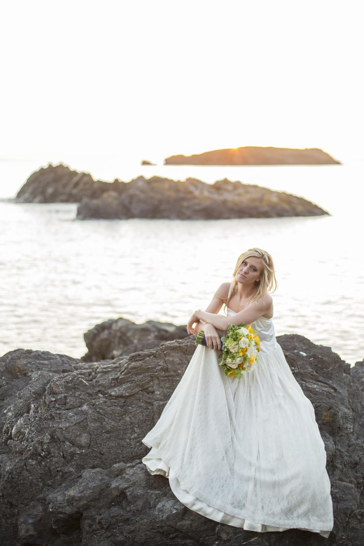 BrookeTaylorStudios_weddingphotographerkayla132.jpg