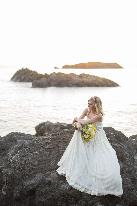 BrookeTaylorStudios_weddingphotographerkayla133.jpg