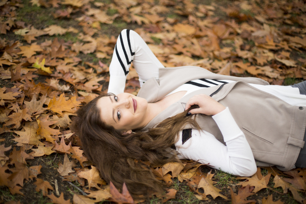 BrookeTaylorStudios_mukilteoseniorphotographer_amanda51.jpg