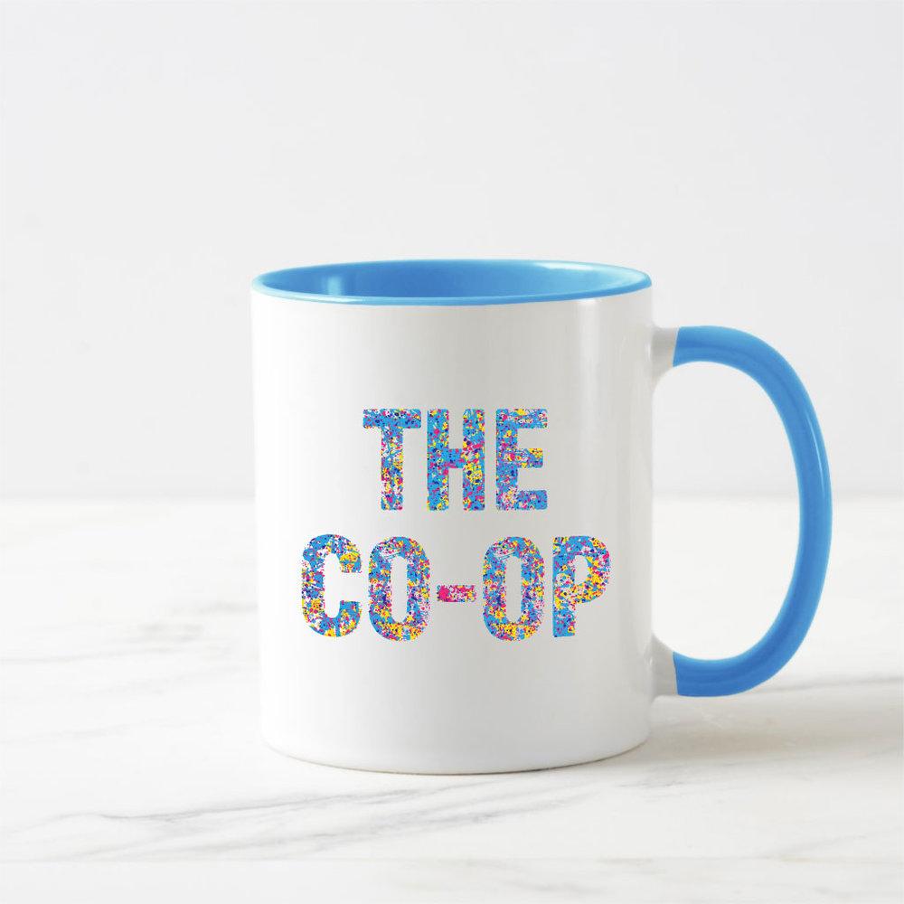 Co-op mug.jpg