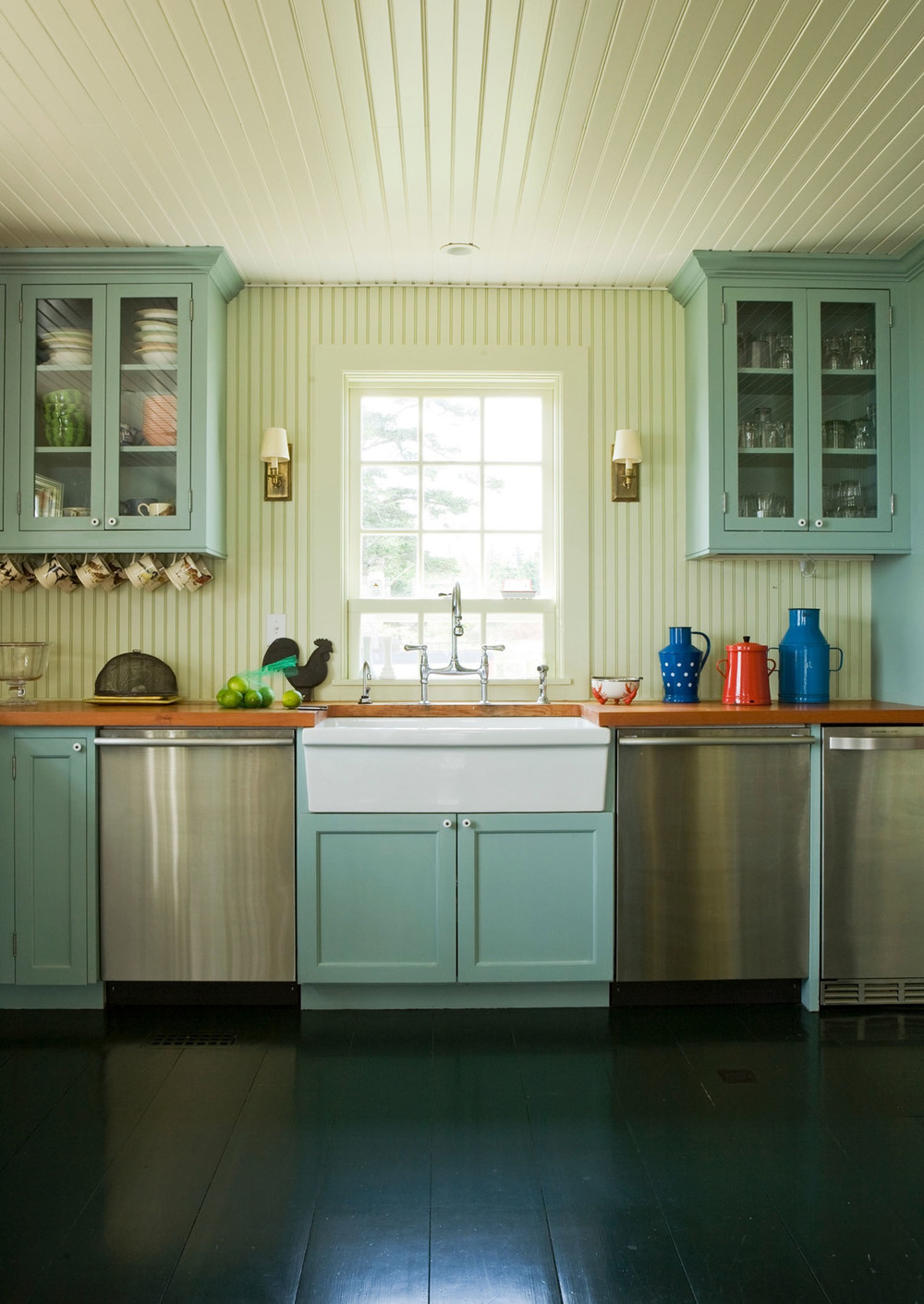 Vinalhaven Kitchen.jpg