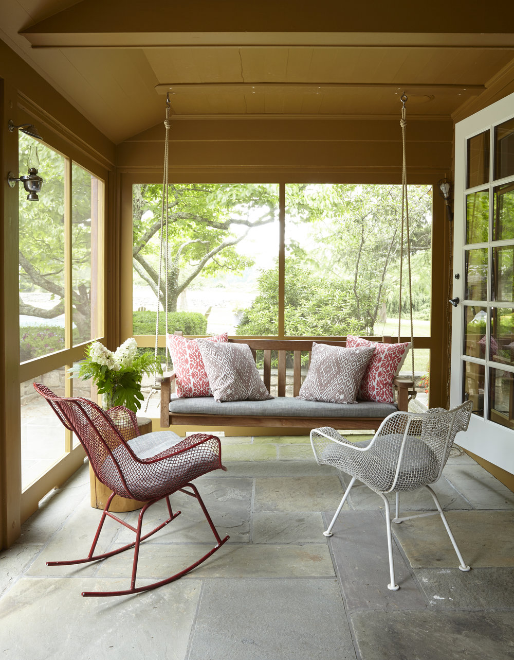 1097. Andrews-Merrill. Stoningtion. TS. PORCH 01.jpg