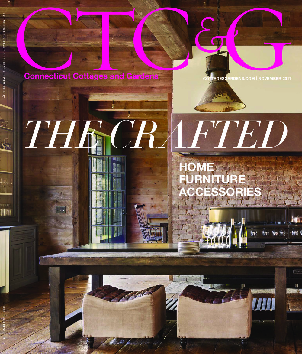 CTC&G_Cover.jpg