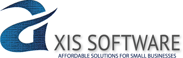 Axis Software Development
