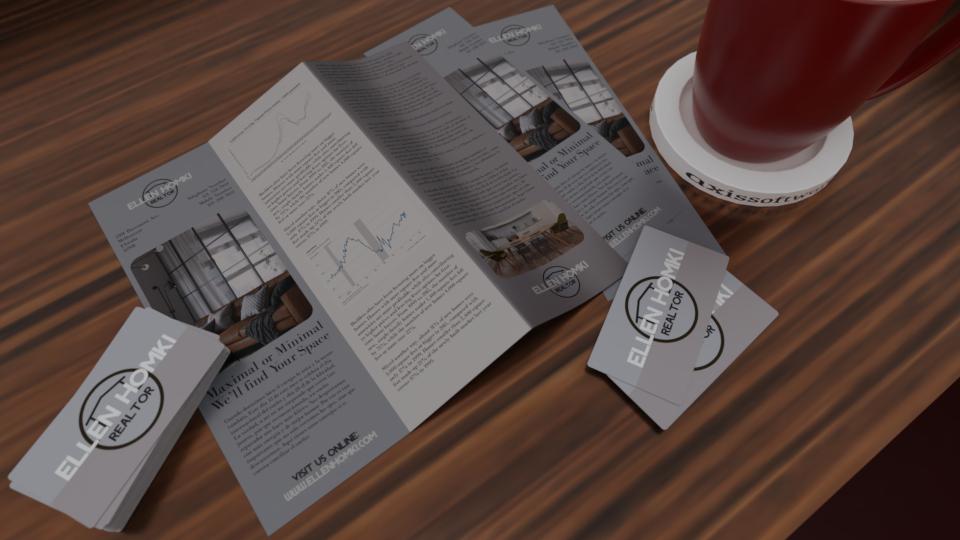 Tri-Brochure.png