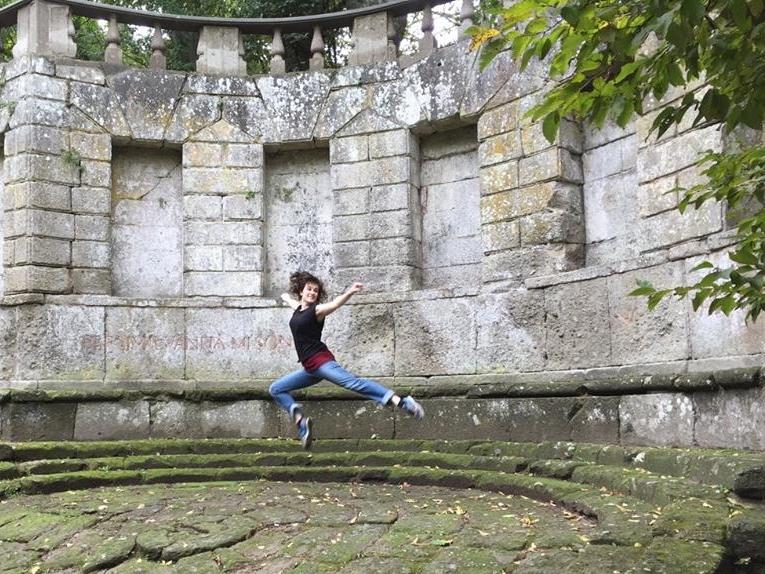 italy jump.jpg