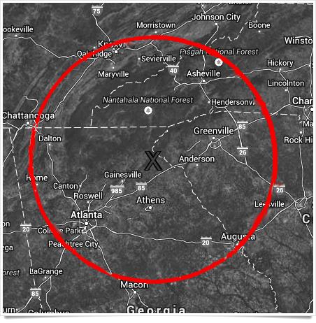 radius map reduced.jpg
