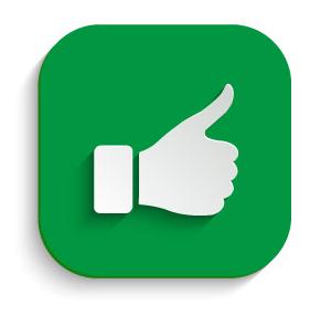 green thumbs up.jpeg