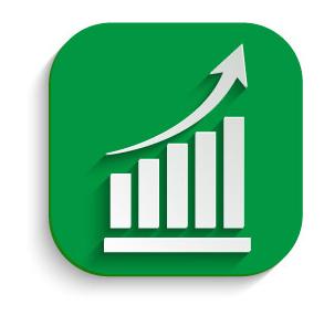 green chart.jpeg