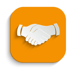 orange handshake.jpeg