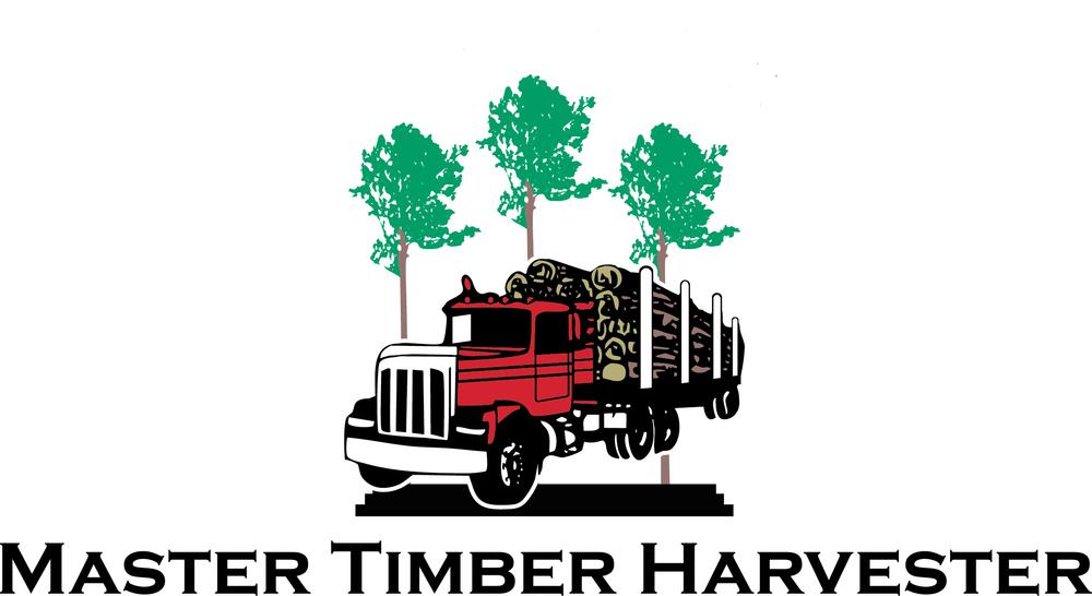 master-timber-logo 2 revised.jpeg