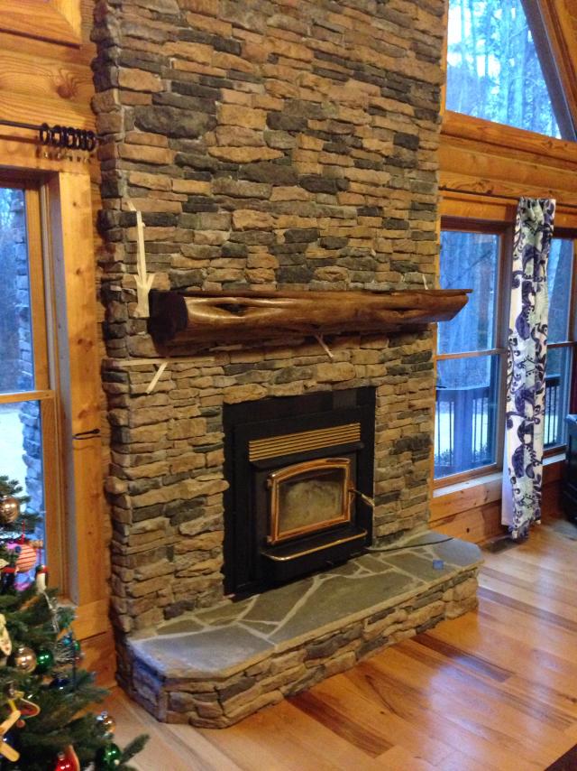 chion legacy resourcescustom cedar fireplace mantels