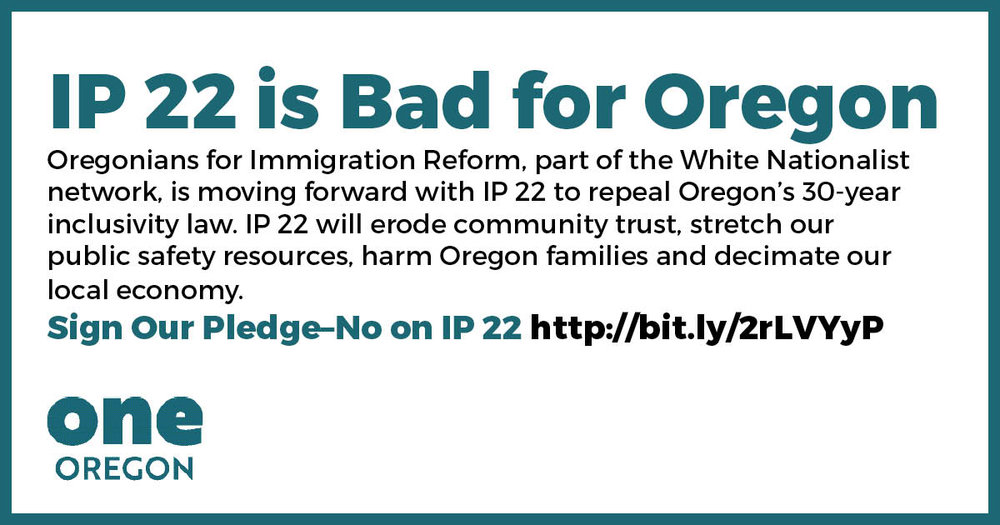 No on IP 22 FB graphic.jpg