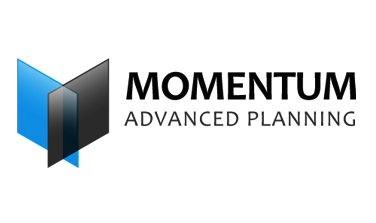 Momentum Advanced Planning