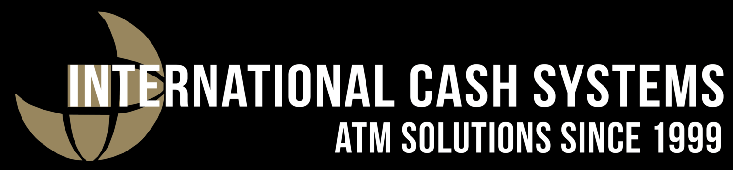 International Cash Systems 1-800-467-3759