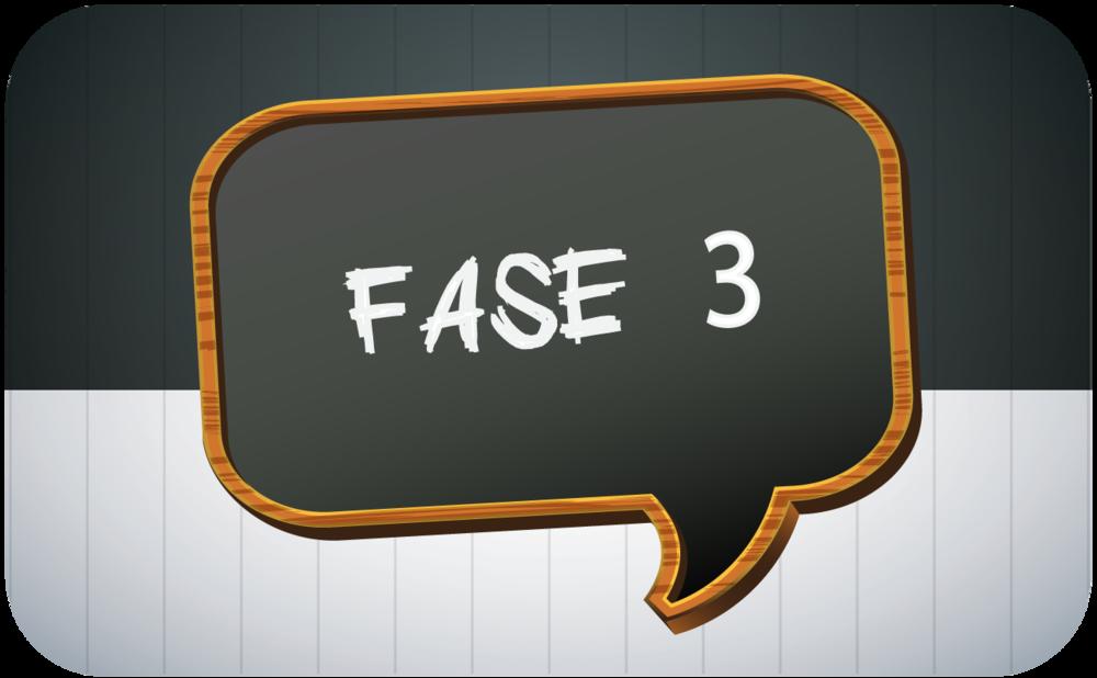 FASE 1.png