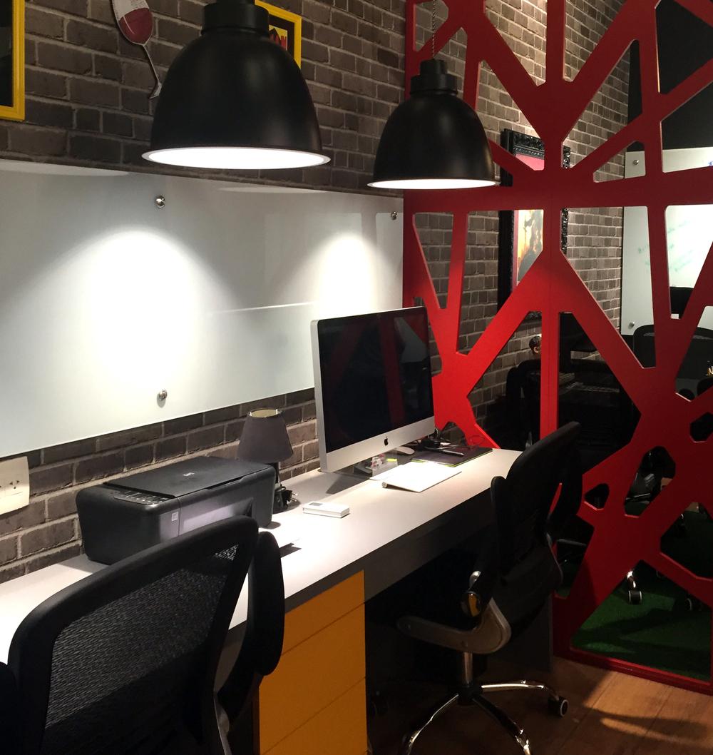 MKTautomation escritório 8.jpg