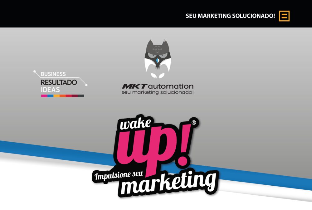 impulsione_seu_marketing_ly01-01.png