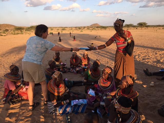nomadic women and me.JPG