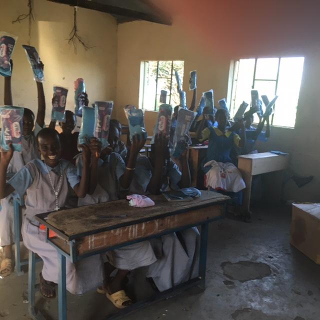 Kamboe Primary.JPG