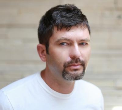 Fabian Bever CEO