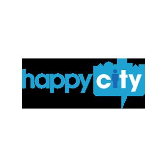 happycity-logo.png