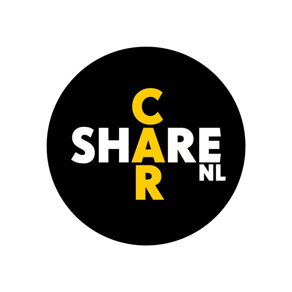 carsharenl-logo.png