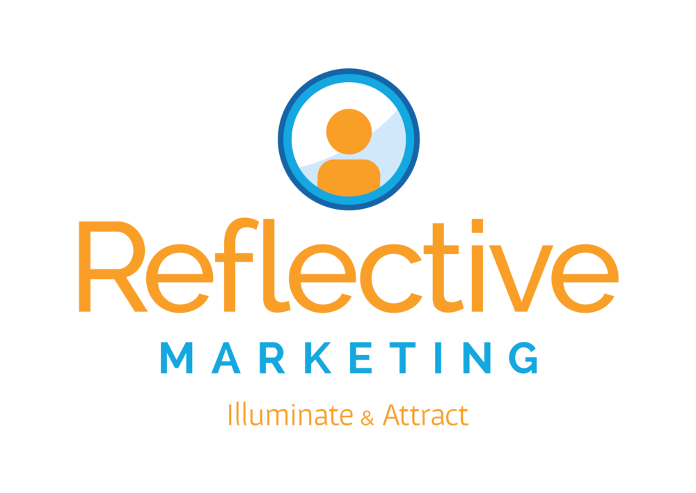 reflective-marketing-logo.png