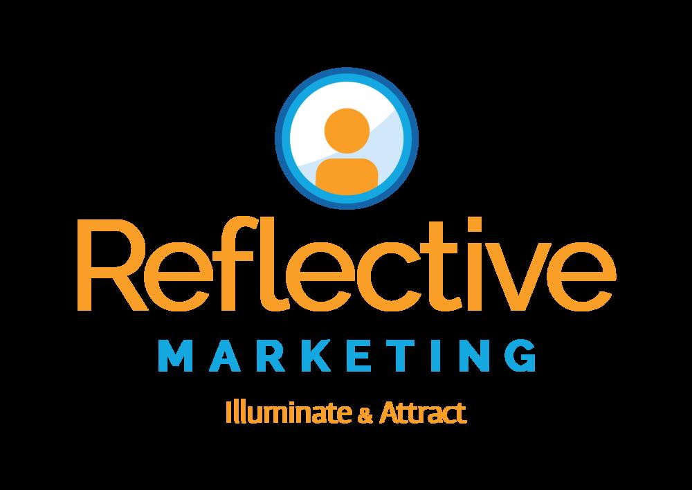 reflective-marketing-logo.png