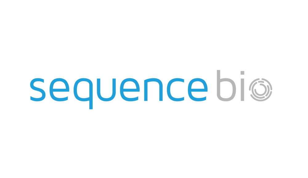 sequence logo.png
