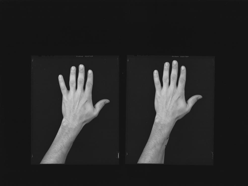 alangastelum-6-3.jpg