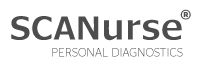 SCANurse_LOGO.eps-GRAY.jpg