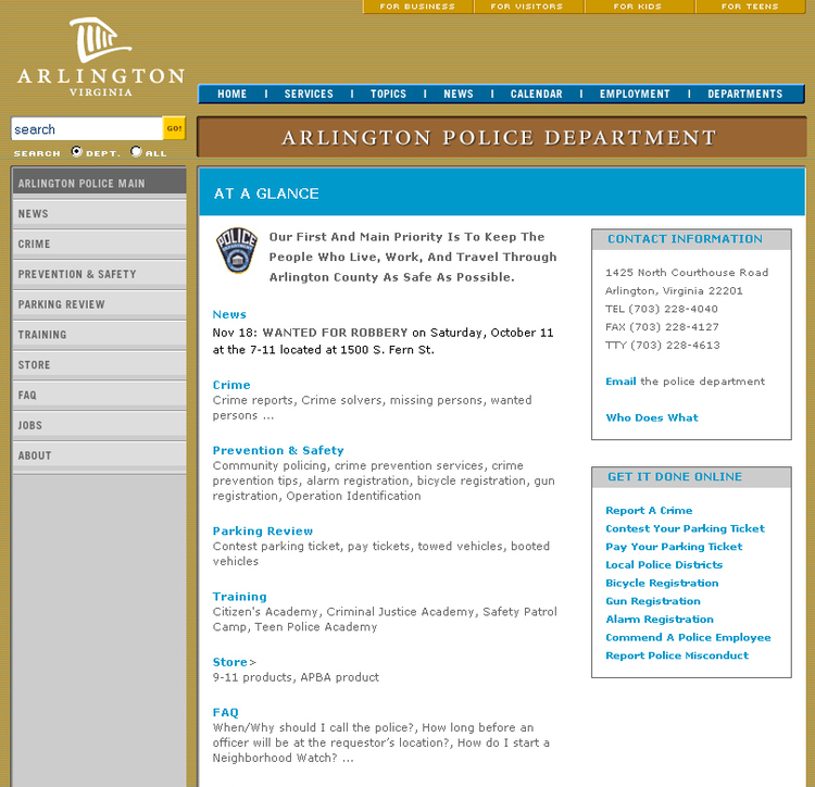 ArlingtonCo_Dept001.jpg