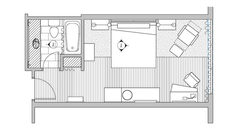 2010-06-03 Model Room Presentation_Page_1.jpg
