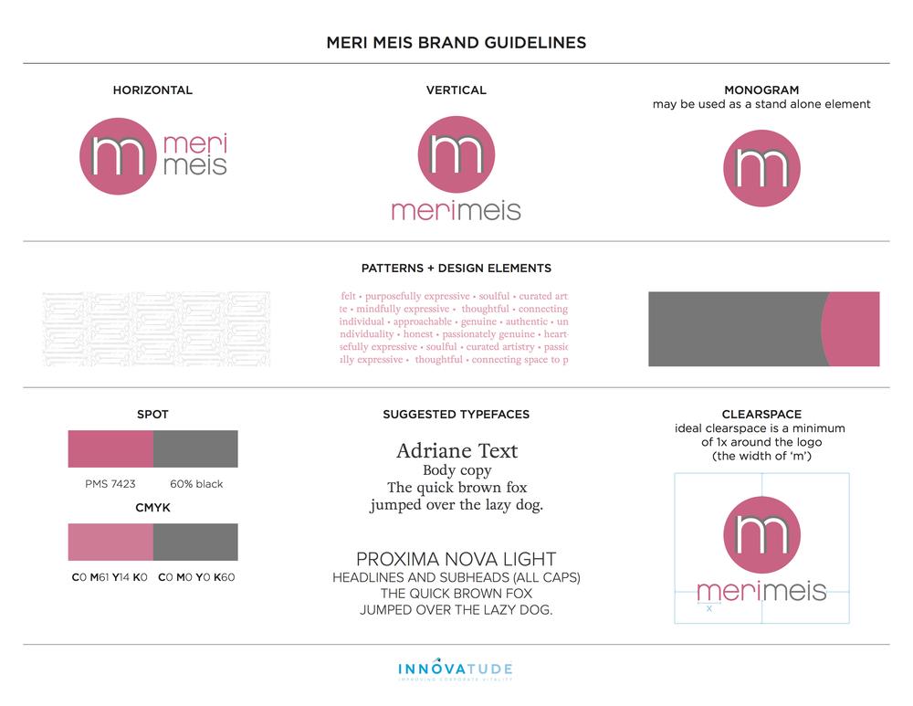 Meri Meis Brand Guidelines.jpg