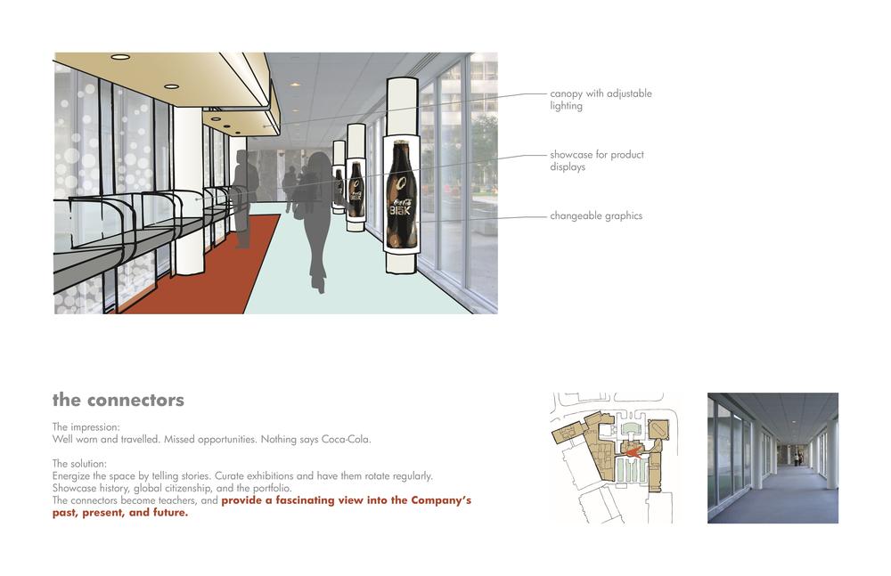 public spaces 070108_12.jpg