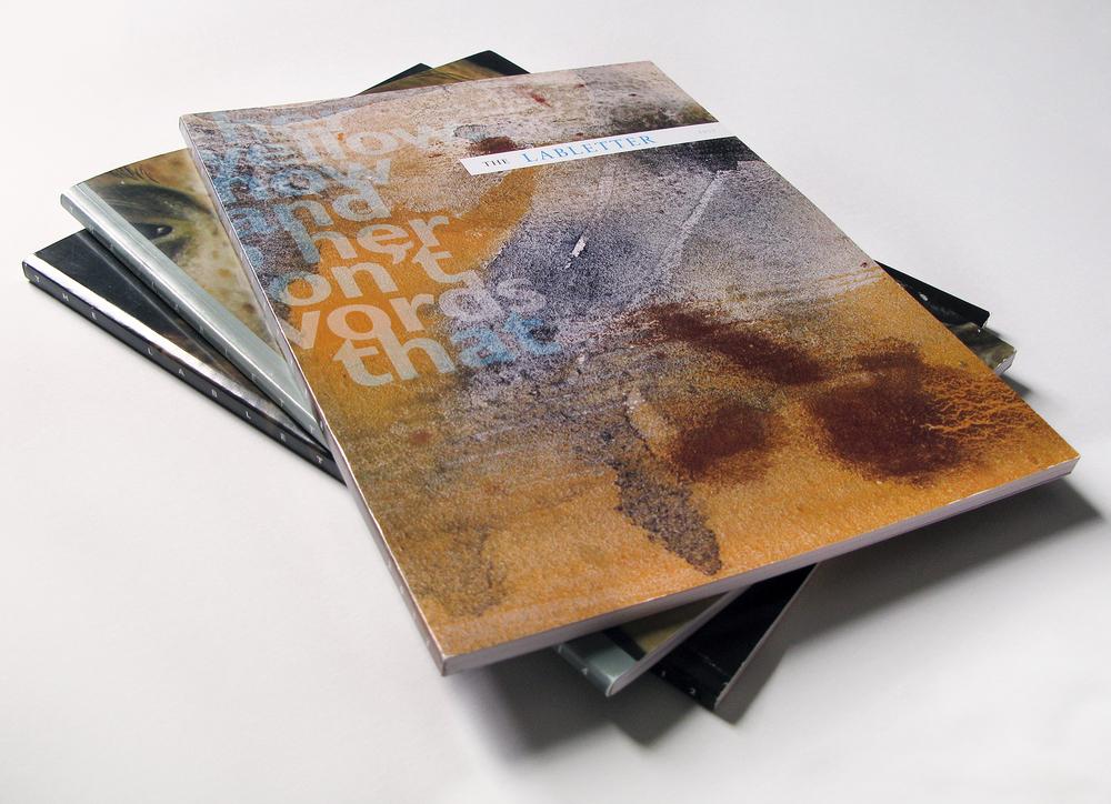 labelttercovers.jpg