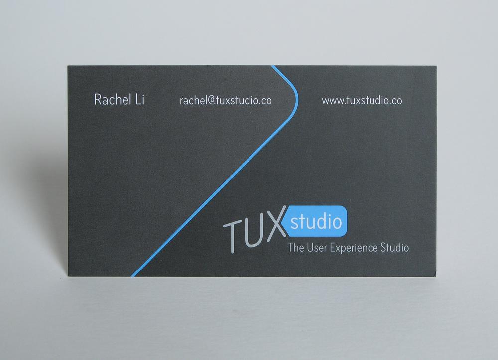 TuxStudioBiz.jpg