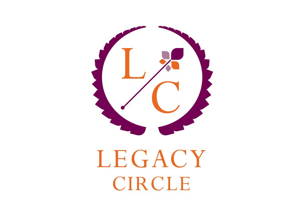 Identity_legacycircle.jpg