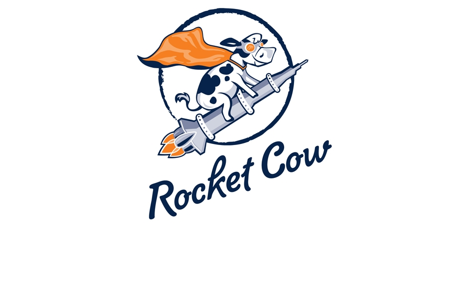 RocketCow-logo-small.jpg
