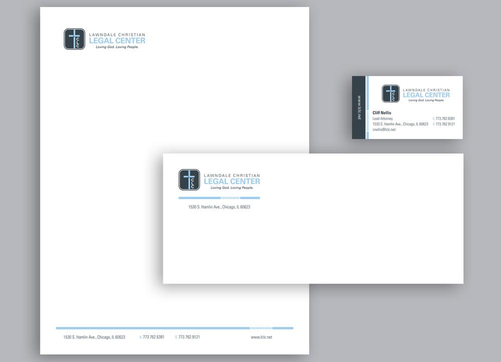 LCLC_stationery.jpg
