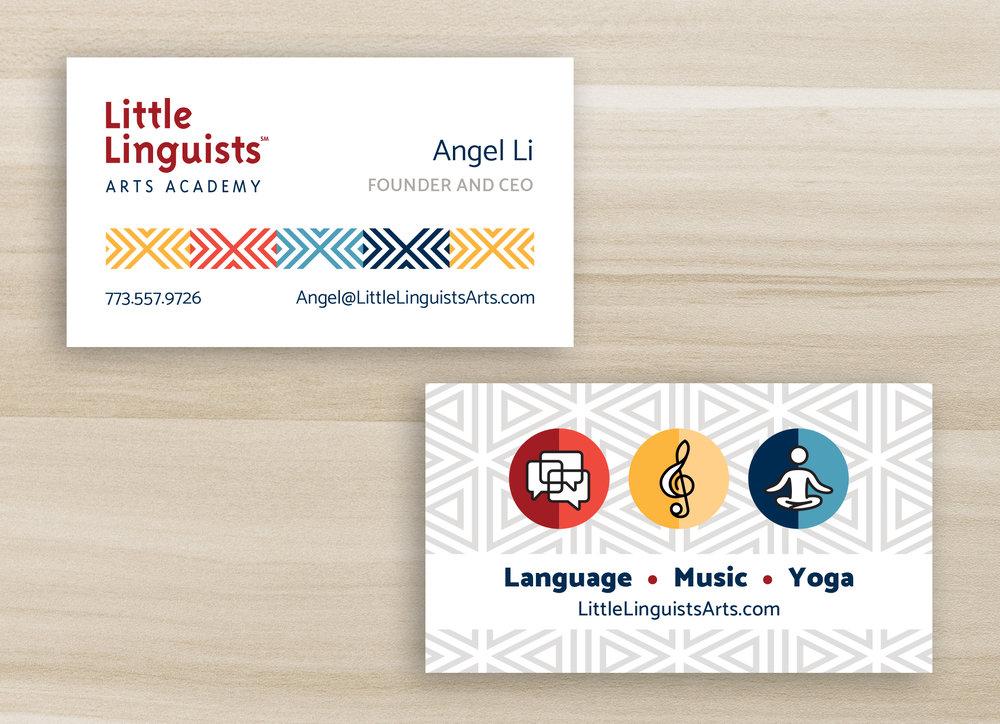 LL_businesscards_bkgnd.jpg