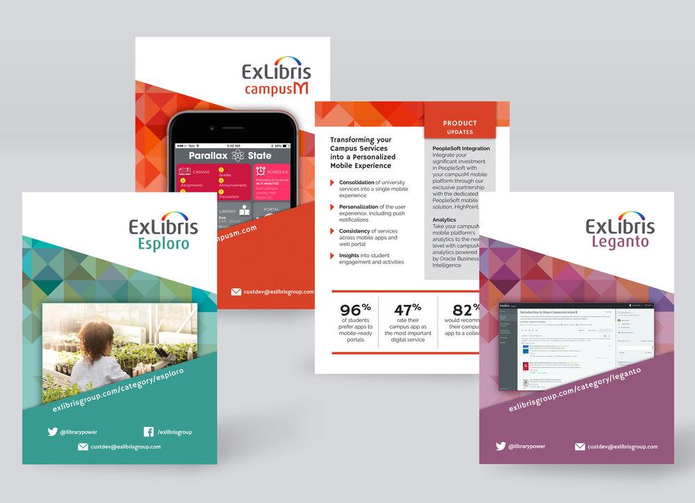 ExLibris_ProductCards.jpg