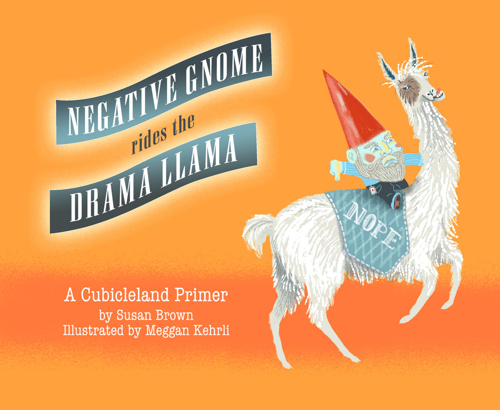 DramaLlama_Book.jpg