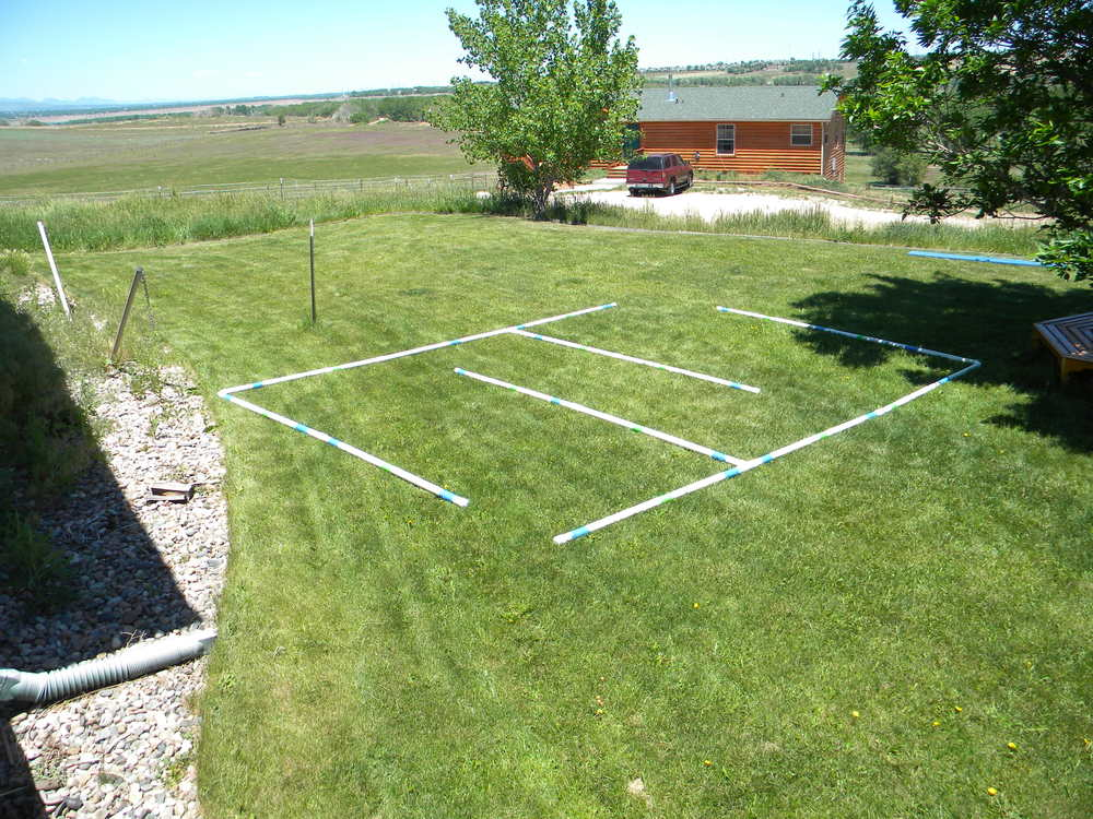 Labyrinth setup (2).jpg