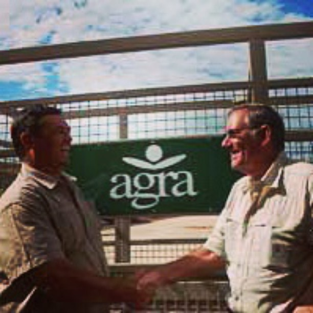 Open Hands to Africa recently partnered with Agra, the largest retail/wholesale farm goods supplier in Namibia. Check out our website under projects: past & present at openhandstoafrica.com  #NonProfit #DevelopmentWork #SupportingFarmers #Farming #Livestock #ResourcesForFarmera #OpportunitiesInAfrica #Hope #Africa #Namibia #OpenHands #InternationalAid