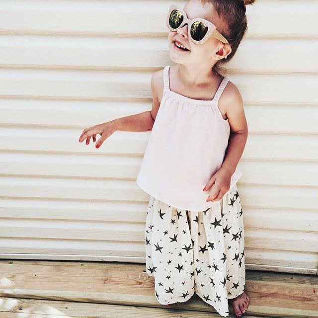 Labor Day blowout!! Check your emails for our newsletter code!! 🇺🇸#shopsmall #shopsmall #kidsfashion #fashionkids