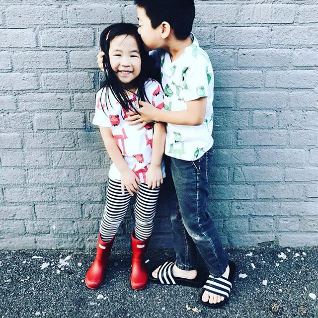 Lots of goodies still left in our sale section shop today 50% off and more. Link in profile #shopsmall #minirodini #sailorjanes #fashionkids #kidsfashion