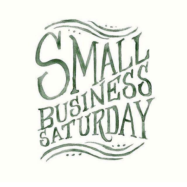 Don't forget to shop small today! We appreciate each and every order coming through 💕 Awesome Sales continue! #smallbusinesssaturday #shopsmall #sailorjanes