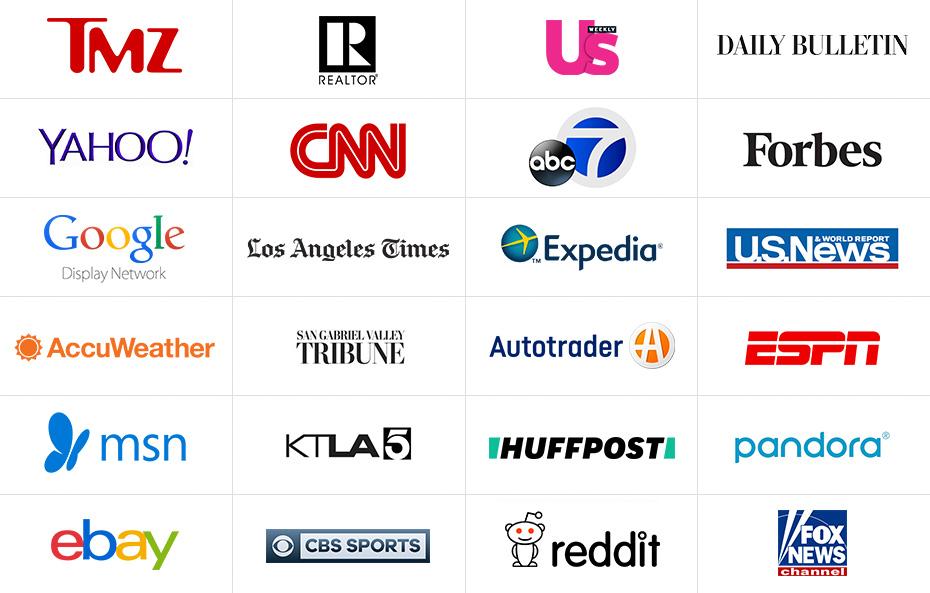client_logos_line_borders.jpg
